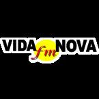 Vida Nova FM 105.5 FM Portugal, Santiago da Guarda