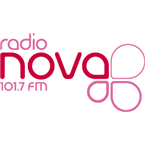Radio Nova 101.7 FM Bulgaria, Sofia