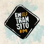 En Tránsito FM 93.9 FM Argentina, Buenos Aires