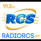 Rádio RCS 91.2 FM Portugal, Lisbon
