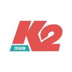Estacion K2 FM 96.3 FM Argentina, Necochea