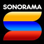 Sonorama FM 103.7 FM Ecuador, Latacunga