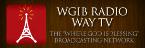 WGIB 107.9 FM USA, Tuscaloosa