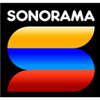 Sonorama FM 104.5 FM Ecuador, Manta