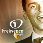 Frekvence 1 Legendy Czech Republic