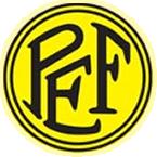 Posto Emissor do Funchal FM Portugal, Funchal