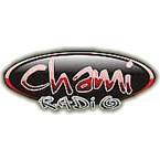 Chami Radio 1140 AM Peru, Trujillo