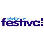 Rádio Festival 94.8 FM Portugal, Porto