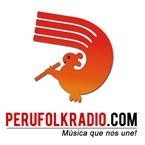 Peru Folk Radio Peru