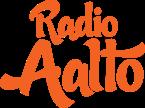 Radio Aalto 92.5 FM Finland, Helsinki