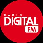 Digital FM 91.1 FM Dominican Republic, Santiago de los Caballeros