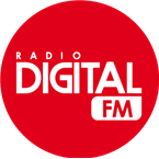 Digital FM 88.5 FM Chile, Ovalle
