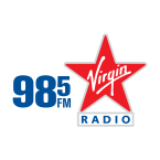 98.5 Virgin Radio 98.5 FM Canada, Calgary