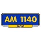 AM 1140 1140 AM Canada, Calgary