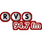 Rádio Voz Do Sorraia 94.7 FM Portugal, Lisbon