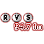 Rádio Voz Do Sorraia 94.7 FM Portugal, Lisboa