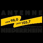 Antenne Niederrhein 98.0 FM Germany, Kleve