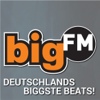 bigFM Deutschland 90.9 FM Germany, Heidelberg