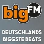 bigFM Deutschland 106.7 FM Germany, Stuttgart