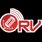 Radio Valdevez 100.8 FM Portugal, Arcos de Valdevez