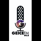 Geice FM 90.8 FM Portugal, Porto