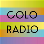 coloRadio 98.4 FM Germany, Dresden