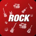 DONAU 3 FM Rock 105.9 FM Germany, Ulm