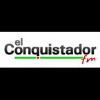 El Conquistador FM 102.7 FM Chile, Los Andes