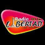 Radio Libertad de Junin 98.9 FM Peru, Junin