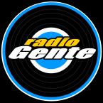 RadioGente.CL 105.7 FM Chile, Iquique