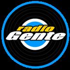 Radio Gente 105.7 FM Chile, Iquique