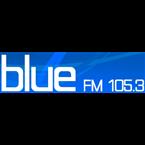 FM Blue 105.3 FM Argentina, La Plata