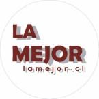 Radio La Mejor 91.3 FM Chile, Santiago de los Caballeros