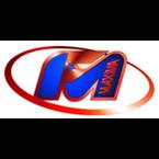 Radio Maxima 99.1 FM Chile, Antofagasta