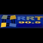 Radio Riba-Tavora 90.5 FM Portugal, Moimenta da Beira