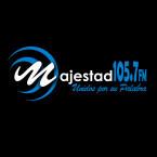 Radio Majestad 105.7 FM Bolivia, La Paz