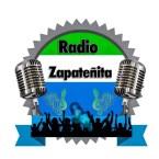 RADIO ZAPATEÑITA. 93.1 FM Bolivia, Santa Cruz (SC)