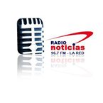 Radio Noticias La Red 96.7 FM Bolivia, Santa Cruz de la Sierra