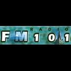 Radio 101 FM 101.1 FM Chile, La Union