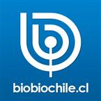 Radio Bio Bio 107.9 FM Chile, Los Andes