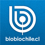 Radio Bio Bio (Valparaiso) 88.5 FM Chile, Valparaíso