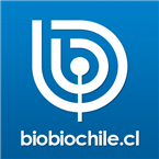 Radio Bio Bio 107.3 FM Chile, Puerto Montt