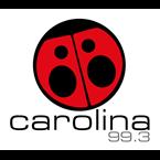 Radio Carolina 93.5 FM Chile, La Serena