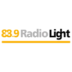 Light FM 88.9 FM Argentina, Posadas