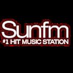 Sun FM 95.1 FM Canada, Dawson Creek