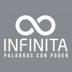 Radio Infinita 107.5 FM Chile, Antofagasta