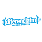 Diferencia FM 89.3 FM Chile, Salamanca