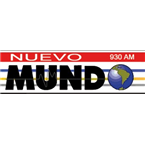 Radio Nuevo Mundo 95.1 FM Chile, Diego de Almagro