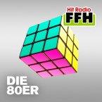 FFH The 80's Germany, Bad Vilbel