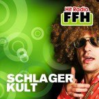 FFH Schlager-Kult Germany, Bad Vilbel